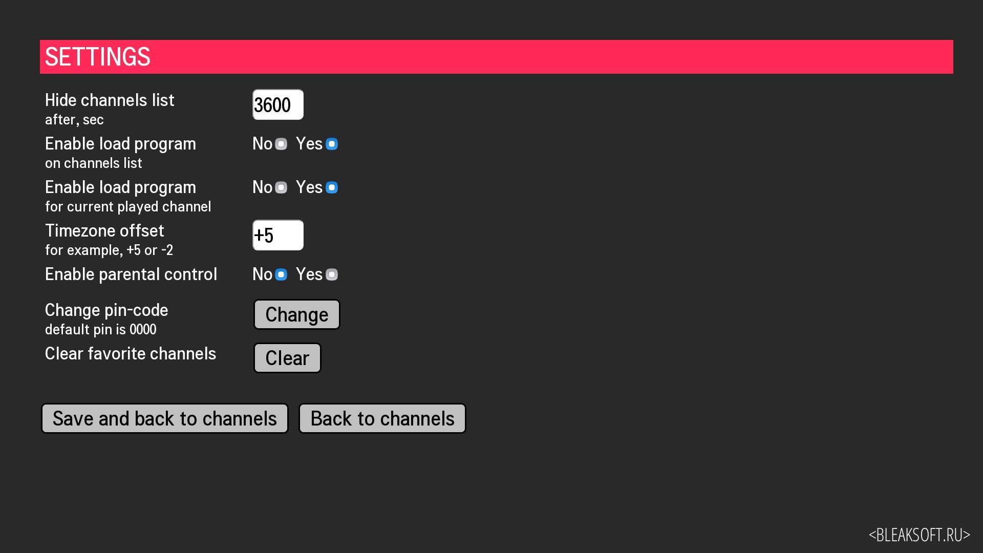 каменсктелеком simple tv kt